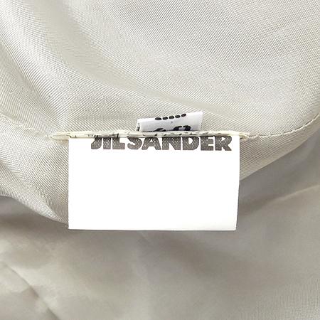 Jilsander(질샌더) 베이지컬러 자켓