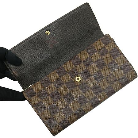 Louis Vuitton(���̺���) N61724 �ٹ̿� ���� ĵ���� ����Ʈ �� ������