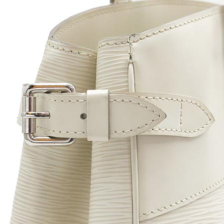 Louis Vuitton(루이비통) M5925J 에삐 레더 패시 GM 숄더백