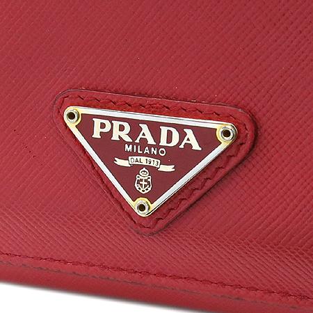 Prada(�����) 1M0176 ���� �ΰ� ���ǾƳ� 3�� ������