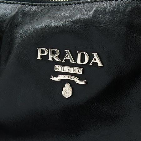 Prada(�����) BR3907 �ﰢ �ΰ� ��� �? ���� ����� [�б�������]