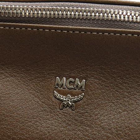 MCM(������) 1002103030101 ���� �ΰ� ��� ������ ũ�ν��� �� �����