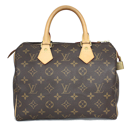 Louis Vuitton(���̺���) M41528 ���׷� ĵ���� ���ǵ� 25 ��Ʈ�� [�?����]
