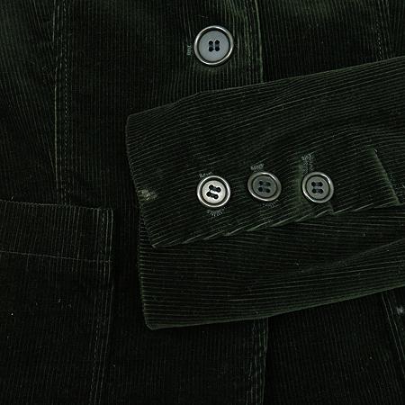 THEORY(띠어리) 다크카키컬러 코듀로이 자켓 [대구반월당본점] 이미지3 - 고이비토 중고명품