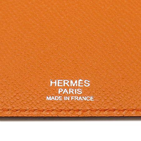 Hermes(������) ������ �е� ��Ʈ + ���� Ŀ��