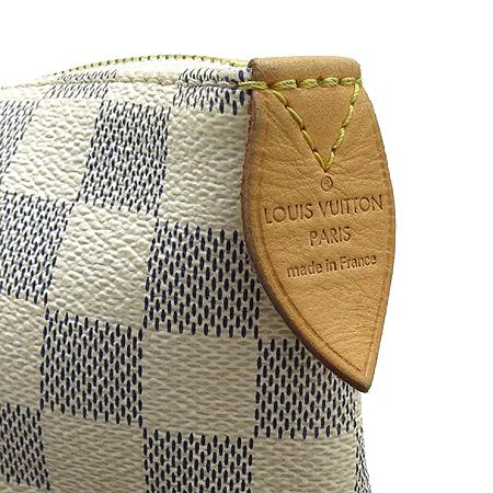 Louis Vuitton(루이비통) N51263 다미에 아주르 캔버스 토탈리 GM 숄더백