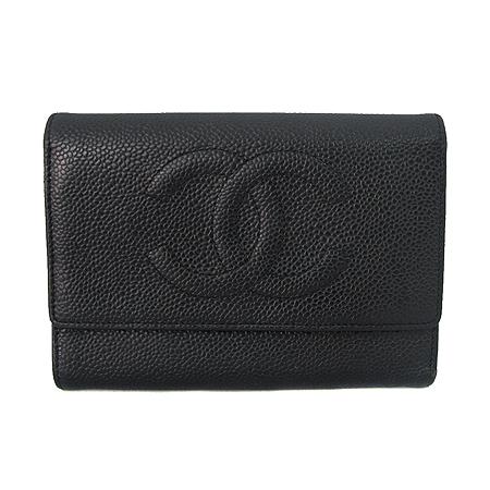 Chanel(����) A13225Y01864 COCO�ΰ� ij��Ų 3�� ������