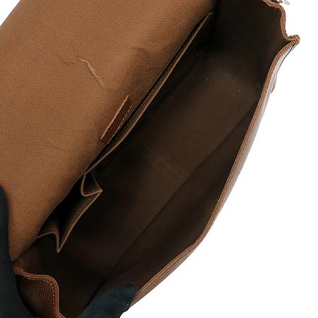 Louis Vuitton(루이비통) M32448 타이가 레더 안드레이 메신저 크로스백