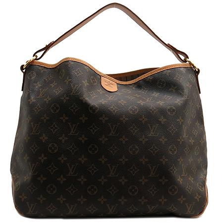 Louis Vuitton(루이비통) M40353 모노그램 캔버스 딜라이트풀 MM 숄더백 [동대문점]