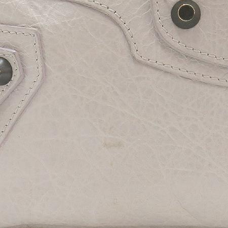 Balenciaga(발렌시아가) 103208 클래식 퍼스트 모터 2WAY+보조거울[인천점]