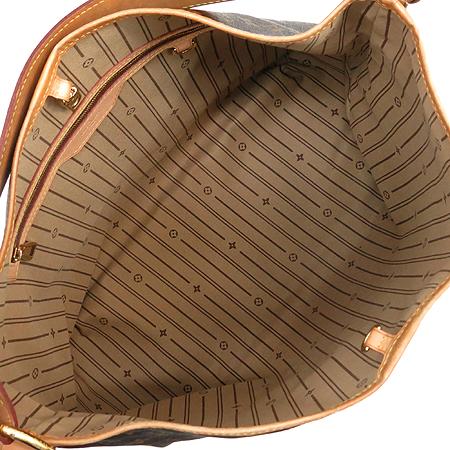 Louis Vuitton(���̺���) M40353 ���� ĵ���� ������ƮǮ MM ����� [���빮��]