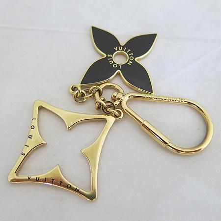 Louis Vuitton(루이비통) M66184 퍼즐 키홀더겸 백참 [일산매장]