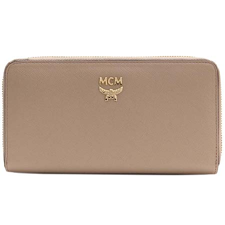 MCM(������) MYL 3ALL01 NG001 ���� �ΰ� ��� ���ǾƳ� ������