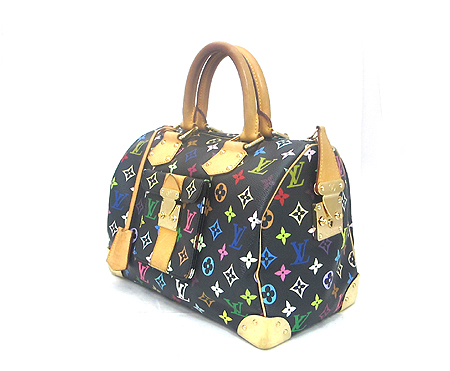 Louis Vuitton(���̺���) M92642 ���׷� ��Ƽ �÷� �? ���ǵ� 30 ��Ʈ�� [�д����]