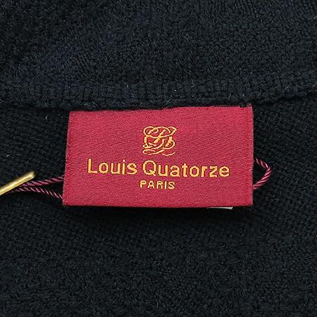 Louis_Quatorze (루이까또즈)  숄 겸 머플러