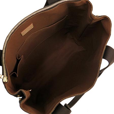 Louis Vuitton(루이비통) M53013 모노그램 캔버스 보부르 토트백