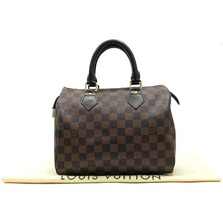 Louis Vuitton(���̺���) N41532 �ٹ̿� ���� ĵ���� ���ǵ� 25 ��Ʈ�� [�?����]