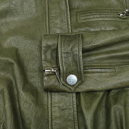 Dior(크리스챤디올) 양가죽 여성 자켓