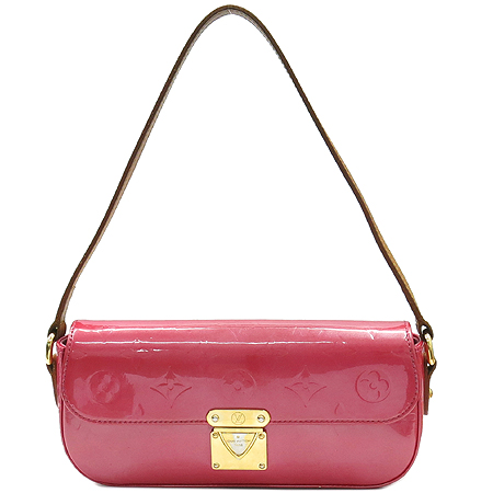 Louis Vuitton(���̺���) M9150F ���׷� ������ ������ �����