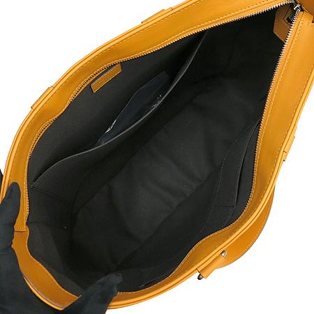 Louis Vuitton(루이비통) N41227 다미에 인피니 솔라 타다오 2WAY 이미지6 - 고이비토 중고명품