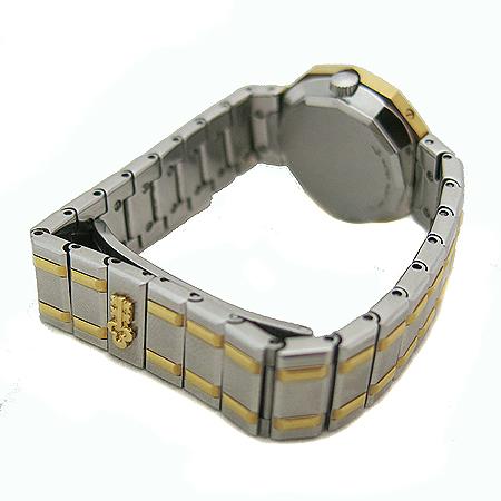 CORUM(코럼) 18K 콤비 여성 시계 [일산매장]