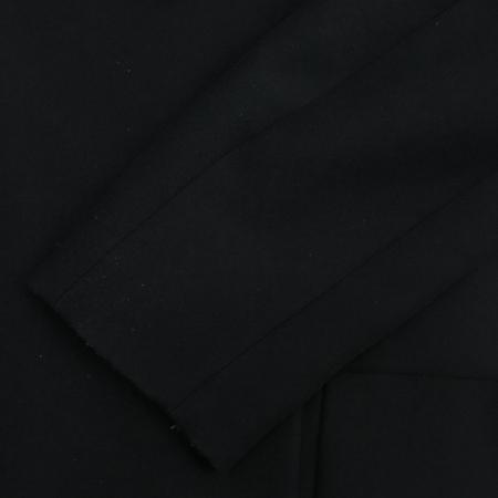 Emporio Armani(엠포리오 아르마니) 블랙컬러 자켓