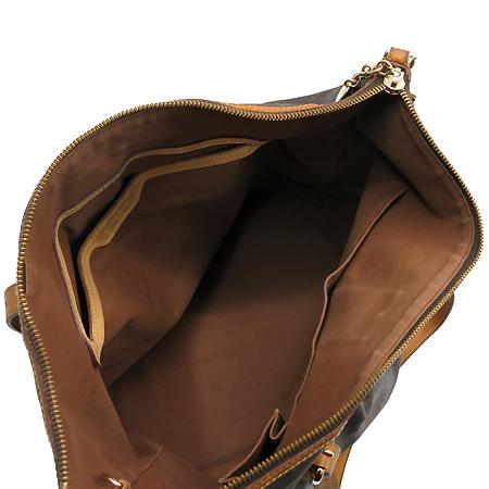Louis Vuitton(루이비통) M40146 모노그램 캔버스 팔레모 GM 2WAY 이미지7 - 고이비토 중고명품