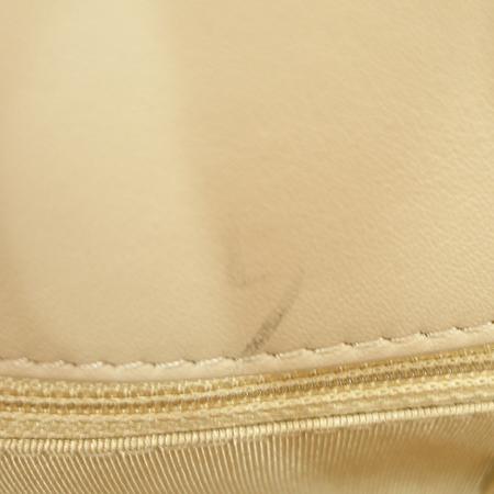 Chanel(샤넬) A67183Y07622 MAHAJARA EXPRESS(마하자라 익스프레스) 페이던트 금장 체인 숄더백
