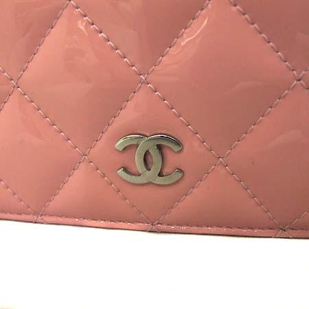 Chanel(����) A31509 TIME LESS(Ÿ�� ���� ) CLASSIC(Ŭ����) COCO ���� �ΰ� ���̴�Ʈ ���� ���̴�Ʈ ������ [��õ ������]