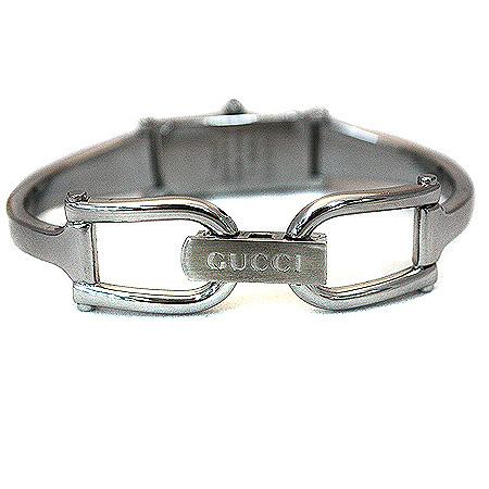 Gucci(����) 1500L ���� ���̾� ���� ������ �ð� [�?����]