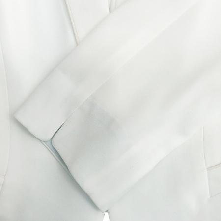 MINIMUM(미니멈) 화이트컬러 자켓 (배색:실크100)(브로치SET) [부산센텀본점] 이미지3 - 고이비토 중고명품