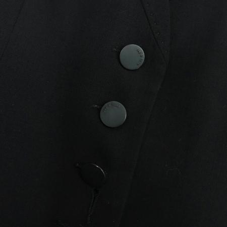 RAG&BONE(레그엔본) 블랙컬러 베스트