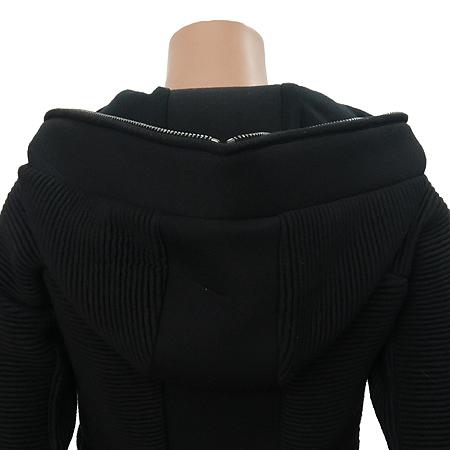 Gareth Pugh by 10 CORSO COMO(가레스 퓨) 여성 자켓 이미지2 - 고이비토 중고명품