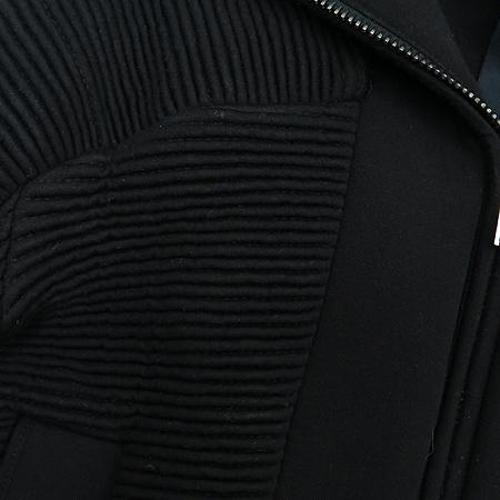 Gareth Pugh by 10 CORSO COMO(가레스 퓨) 여성 자켓