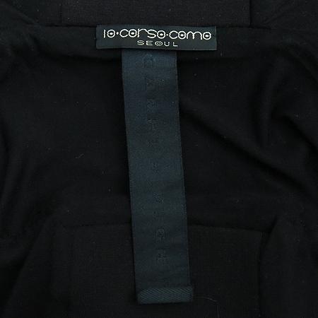 Gareth Pugh by 10 CORSO COMO(가레스 퓨) 여성 자켓 이미지6 - 고이비토 중고명품