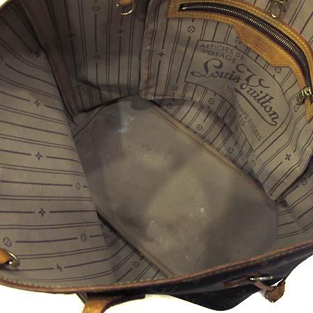 Louis Vuitton(���̺���) M40156 ���� ĵ���� ��Ǯ MM ����� [��õ ������]