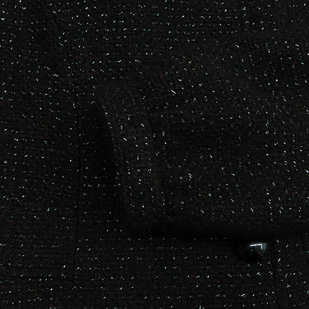 COUPS(꾸즈) 트위드 자켓 이미지3 - 고이비토 중고명품