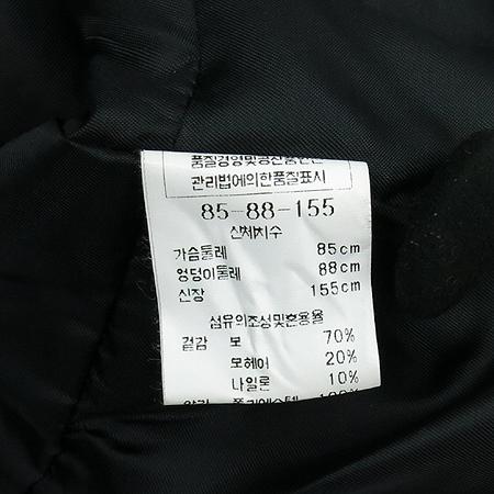 COUPS(꾸즈) 하운드투스 자켓
