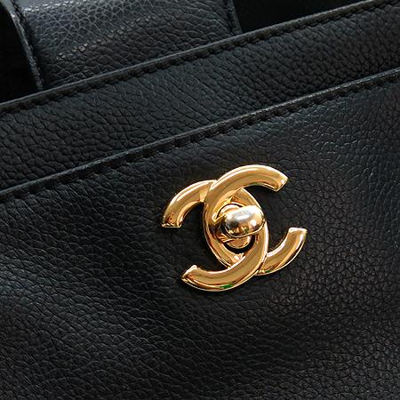 Chanel(����) A15206Y01570 ij��� ��Ų ���� COCO�ΰ� ���� ��Ʈ�� + ��� ��Ʈ�� [�?����]