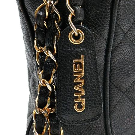 Chanel(����) ���� COCO�ΰ� ij��Ų ü�� ����� [�б�������]