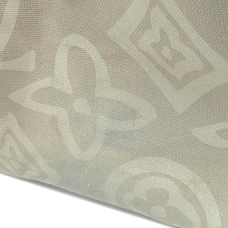 Louis Vuitton(루이비통) M95675 타히티엔느GM 쇼퍼 숄더백
