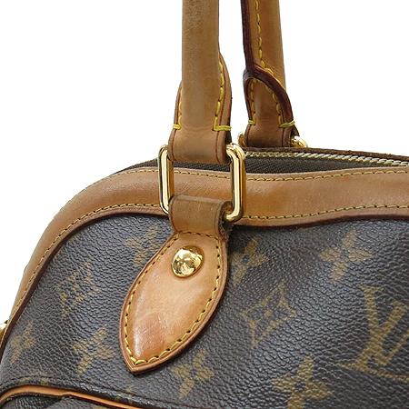 Louis Vuitton(루이비통) M50228 모노그램 트레비 GM 2WAY