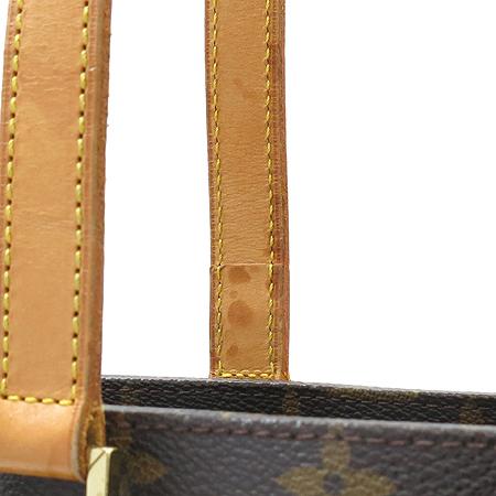 Louis Vuitton(루이비통) M51155 모노그램 캔버스 루코 숄더백