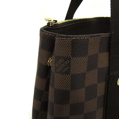 Louis Vuitton(루이비통) N52006 다미에 에벤 캔버스 보부르 토트백 [부천 현대점]