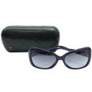 Chanel(샤넬) 5148 측면 로고 장식 뿔테 선글라스