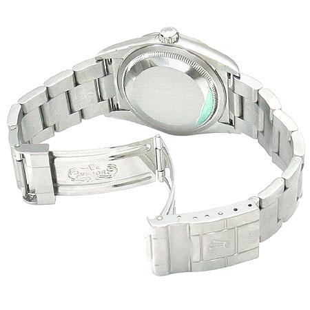 Rolex(로렉스) 114270 EXPLORER(익스플로러) 스틸 남성용 시계 이미지4 - 고이비토 중고명품