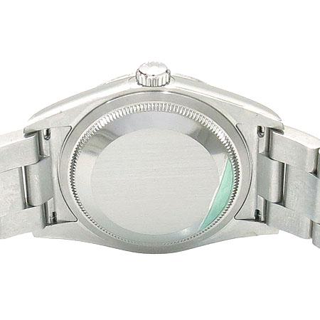Rolex(로렉스) 114270 EXPLORER(익스플로러) 스틸 남성용 시계 이미지5 - 고이비토 중고명품