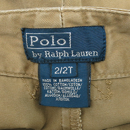 Polo Ralphlauren(���) �Ƶ��� �����÷� �ݹ���