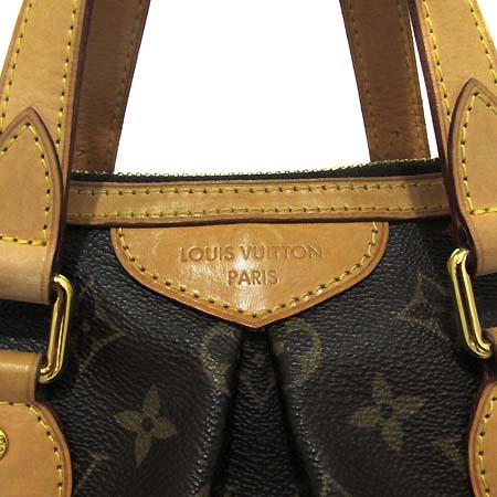 Louis Vuitton(���̺���) M40145 ���� ĵ���� �ȷ��� PM 2WAY [��õ ������]