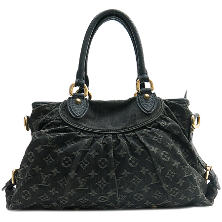 Louis Vuitton(���̺���) M95351 ���� ���� �? ��ij�� MM 2WAY